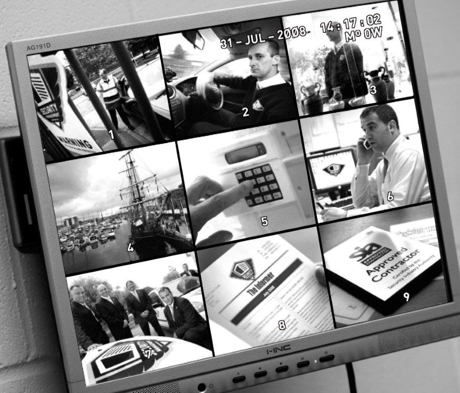 cctv montage 4 (cropped)