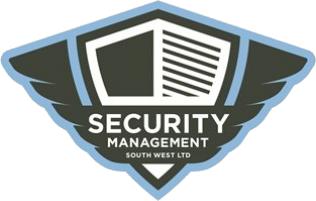 Security Management South West