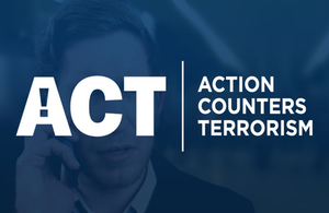 action counter terrorism