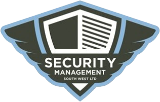 Security Management South West