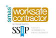 smsw_icon_worksafe